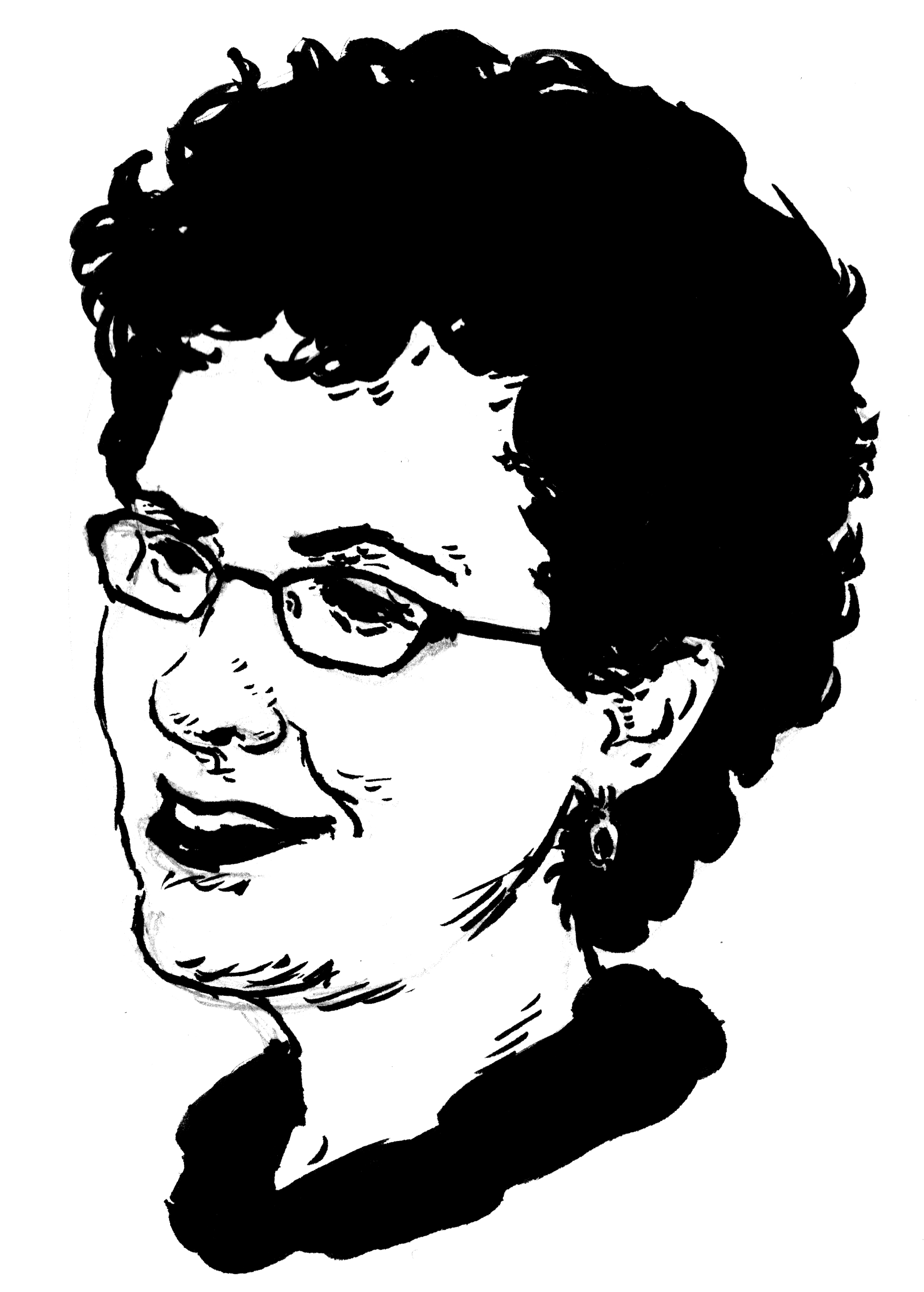 Copy of Kelly L. Swann
