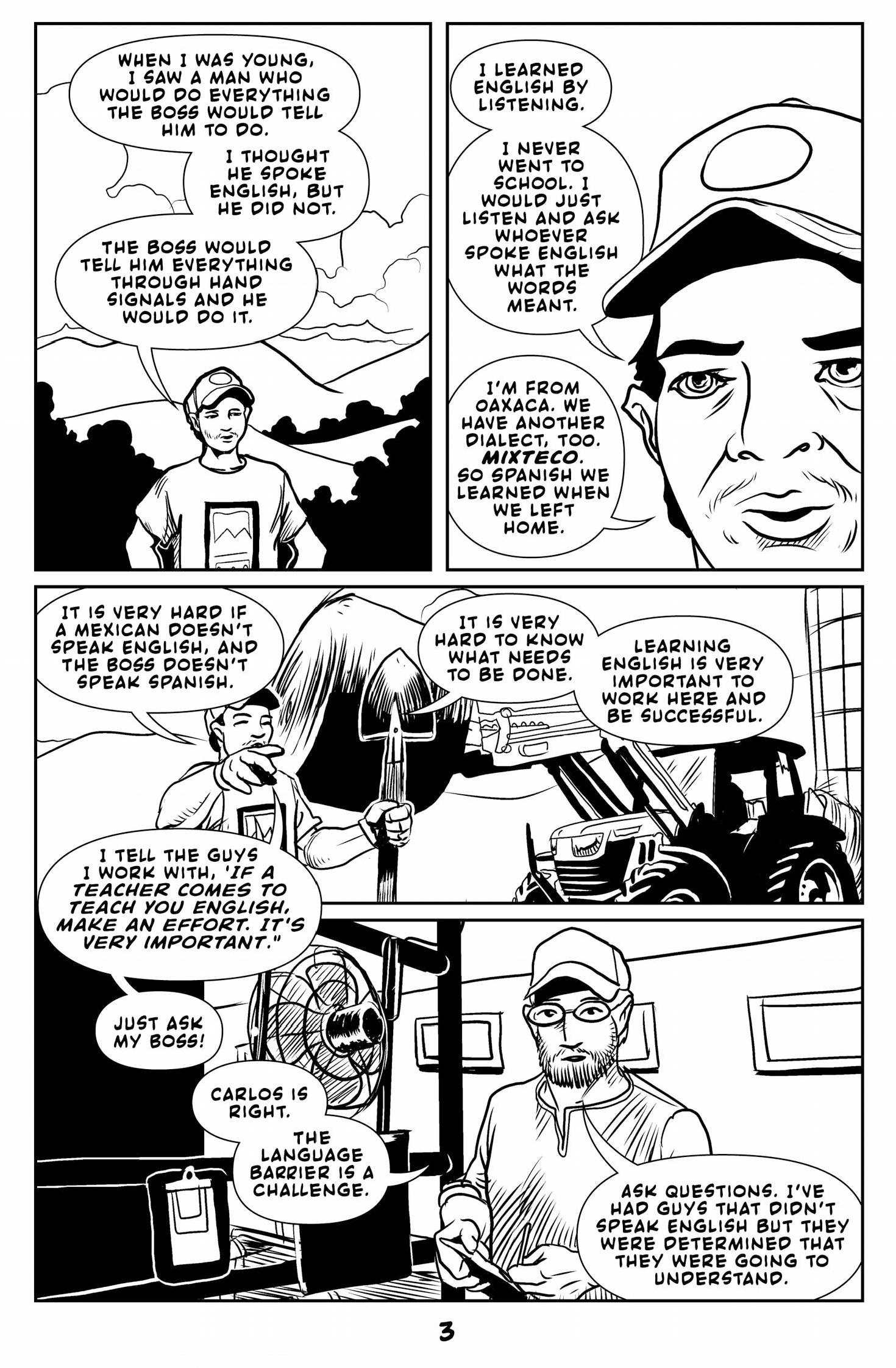 BOOKLET-170400_Carlos+Bob_Ezra_Digest_ENG-8page 4.png