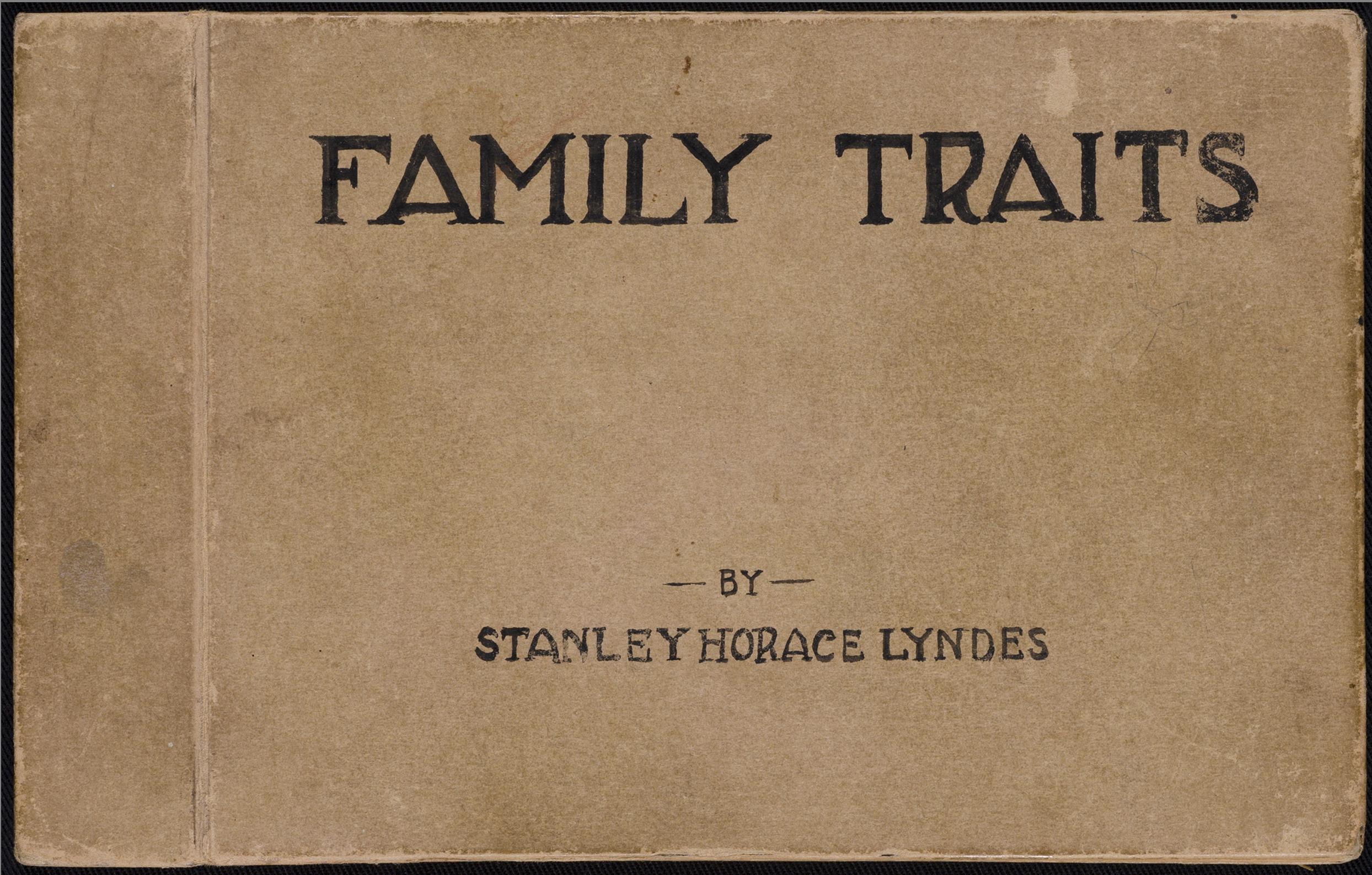 FamilyTraits_01.jpg