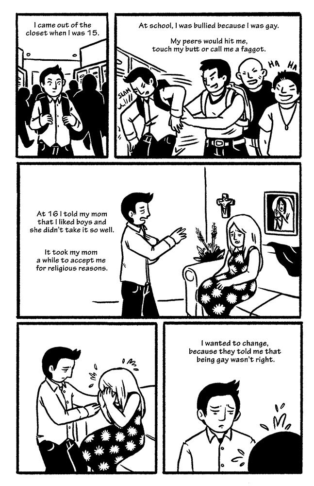 daniel's story 1.jpg