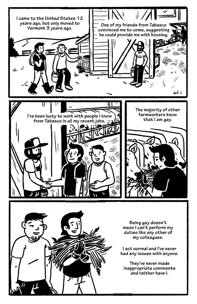 daniel's story 3.jpg
