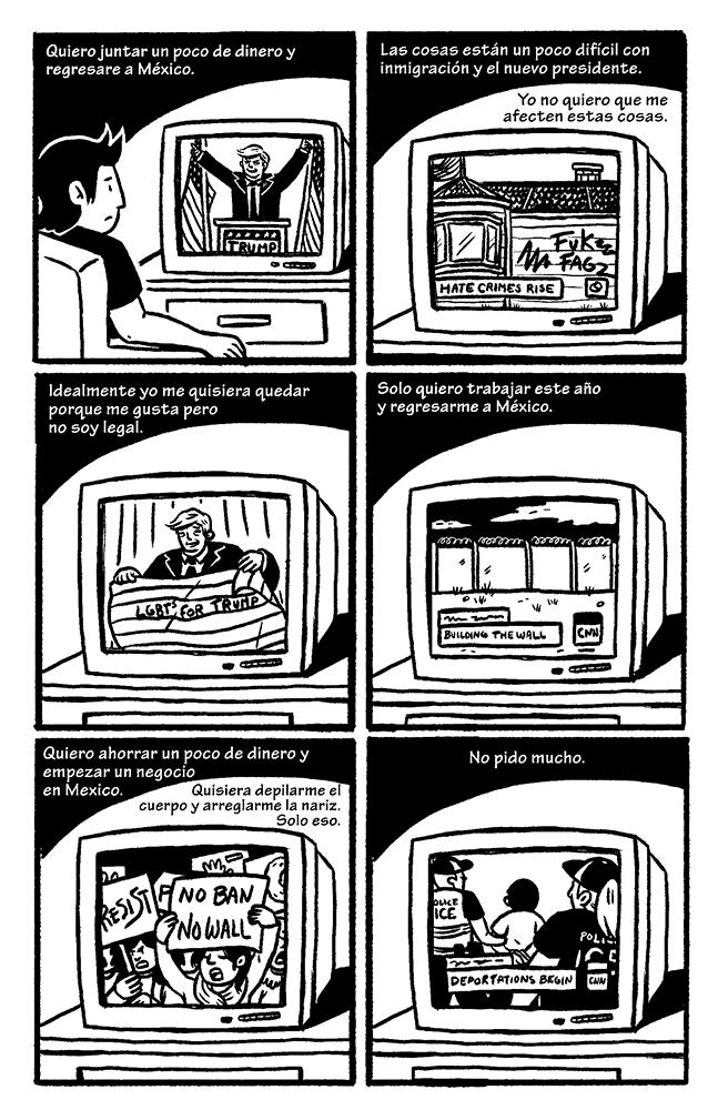 daniel's story spanish 6.jpg