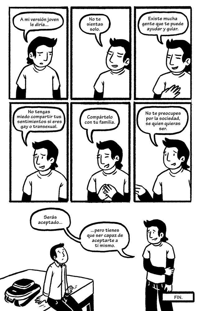 daniel's story spanish 8.jpg