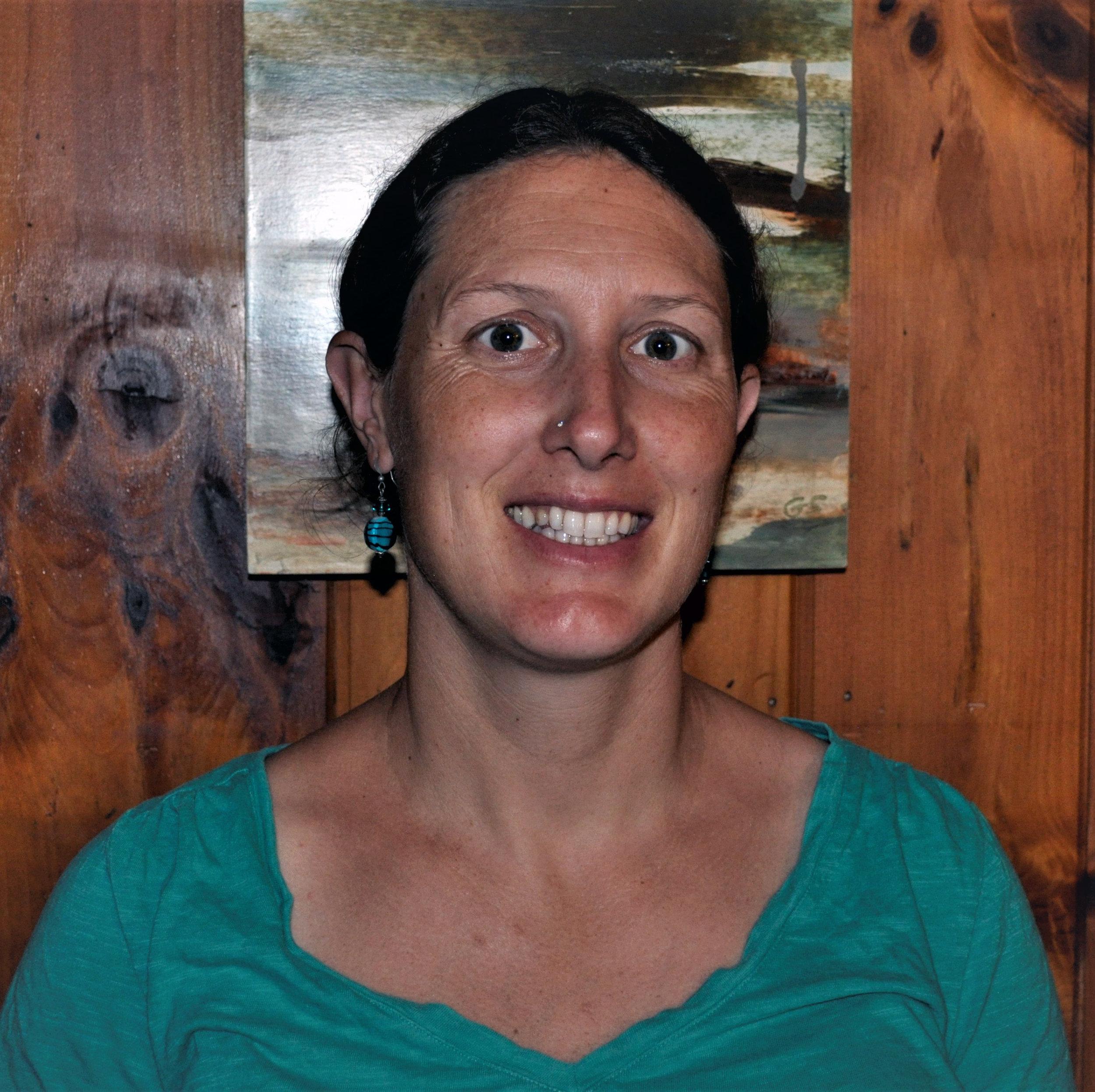 Naomi Wolcott-MacCausland