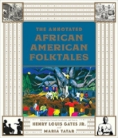 books-annotated-african-american.jpg