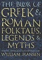 book-of-greek-and-roman-folktales-legends-and-myths.jpg