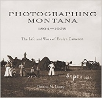 books-photographing-montana.jpg