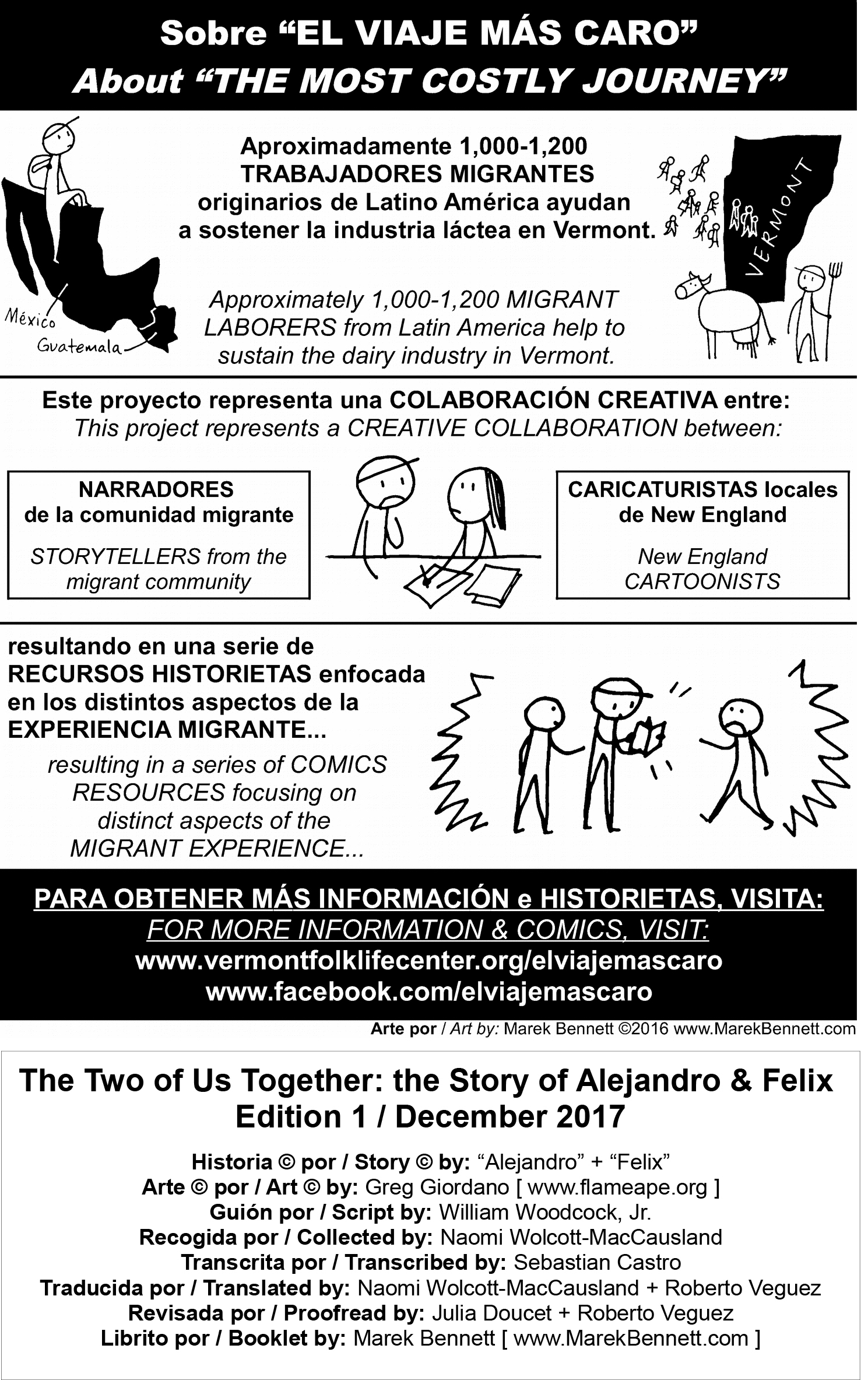 BOOKLET-Alejandro+Felix+Greg-171200-Digest_ENG 2.jpg