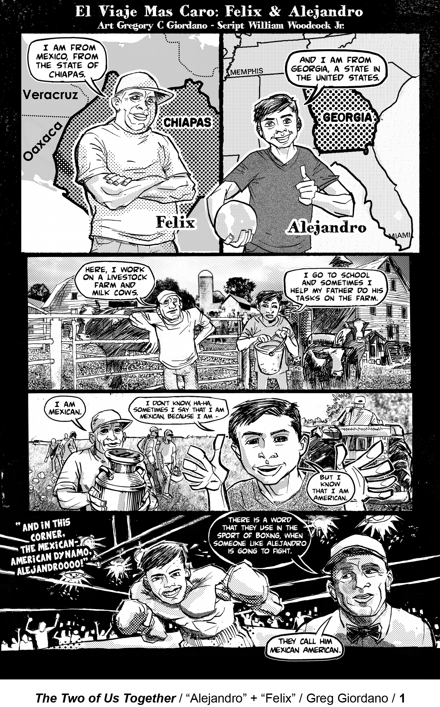 BOOKLET-Alejandro+Felix+Greg-171200-Digest_ENG 3.jpg