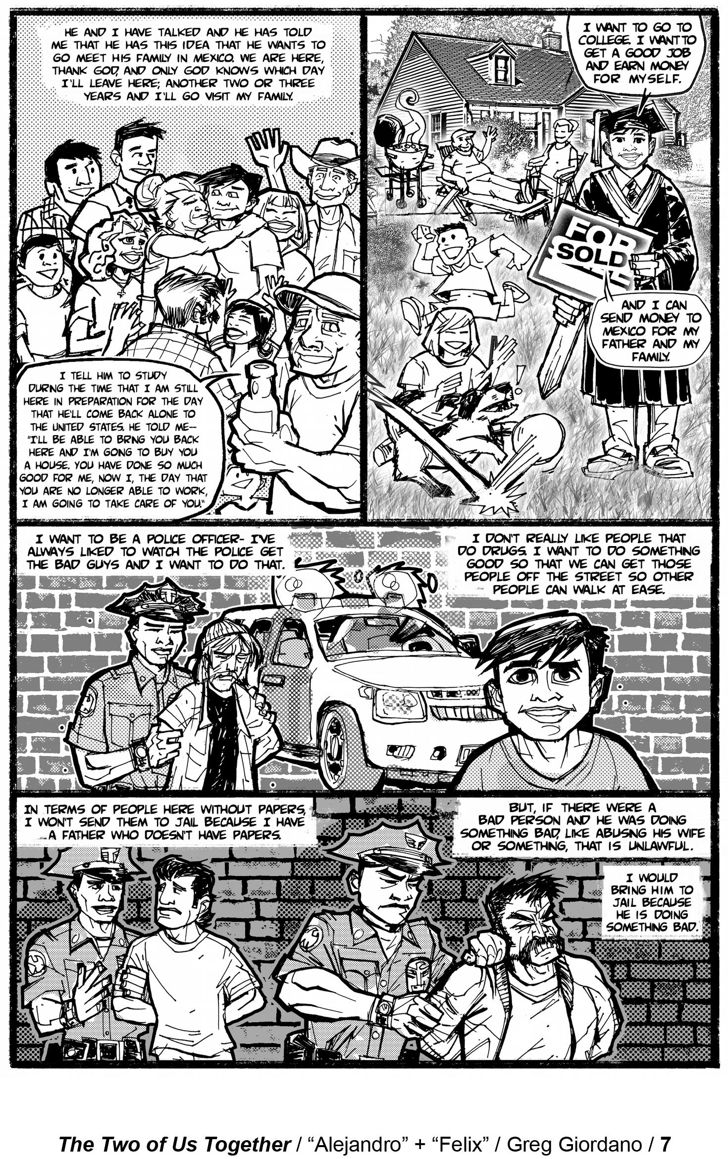 BOOKLET-Alejandro+Felix+Greg-171200-Digest_ENG 9.jpg