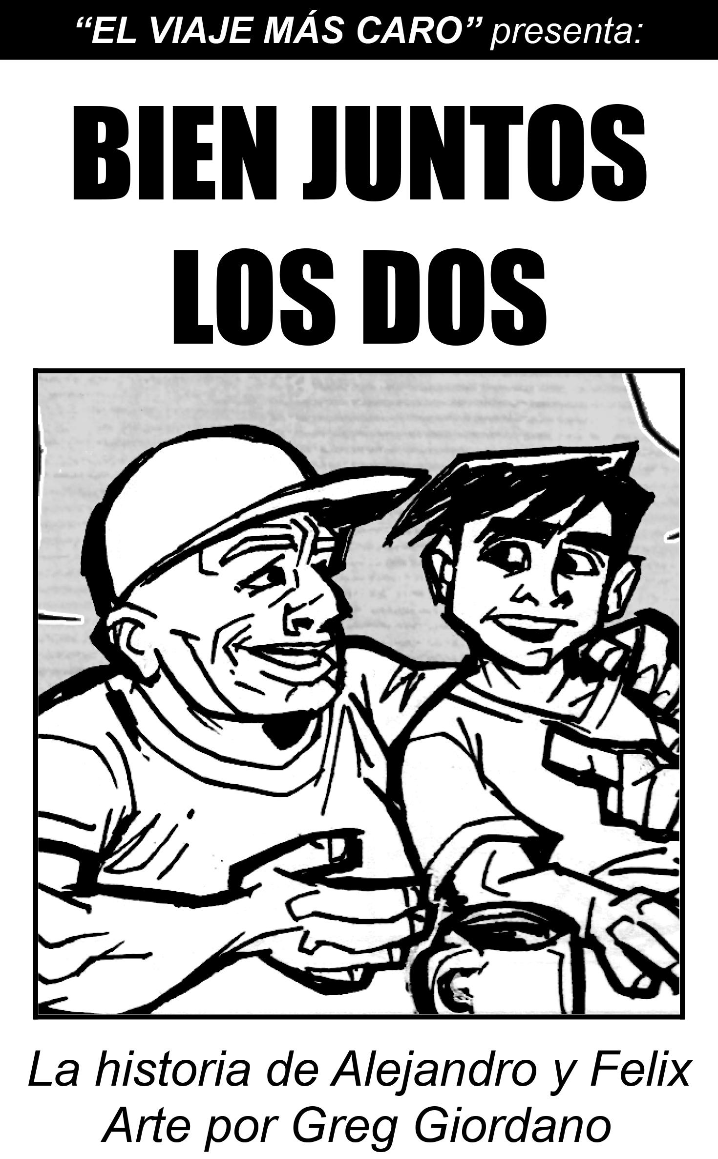 BOOKLET-Alejandro+Felix+Greg-171200-Digest_ESP 1.jpg