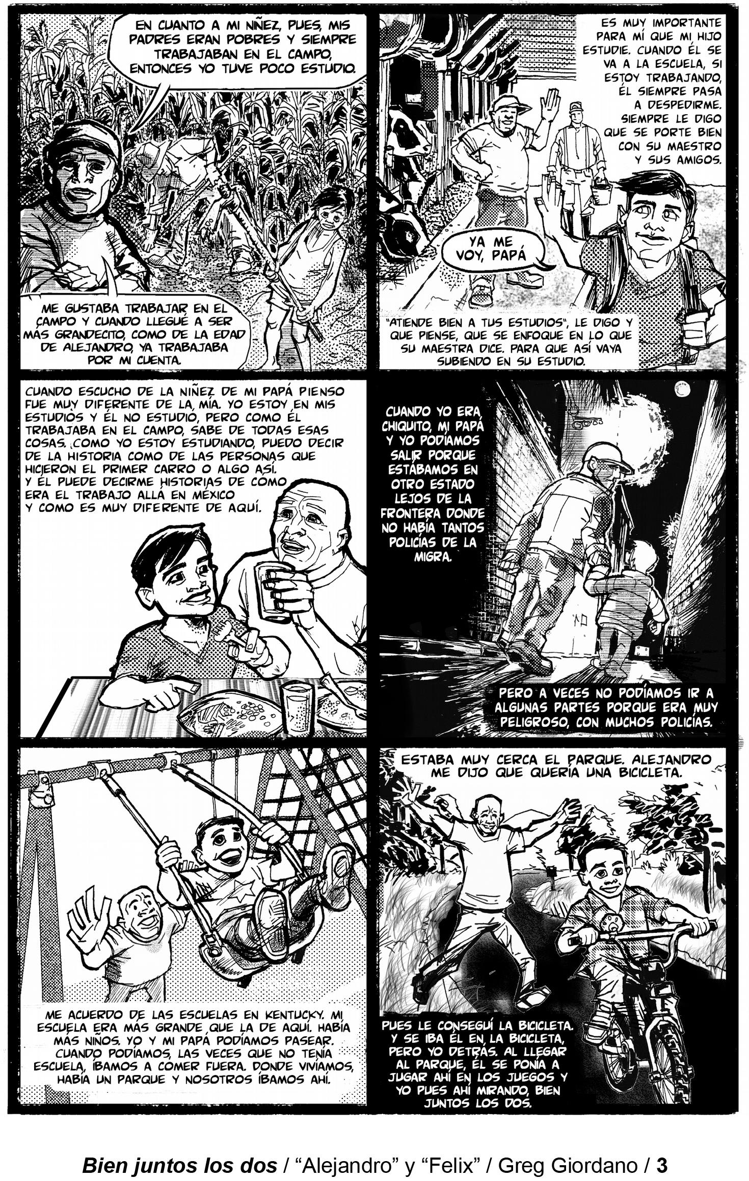 BOOKLET-Alejandro+Felix+Greg-171200-Digest_ESP 5.jpg