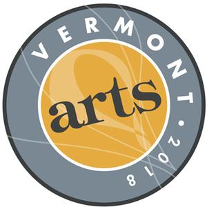 Vermont_Arts_2018_color4web.jpg