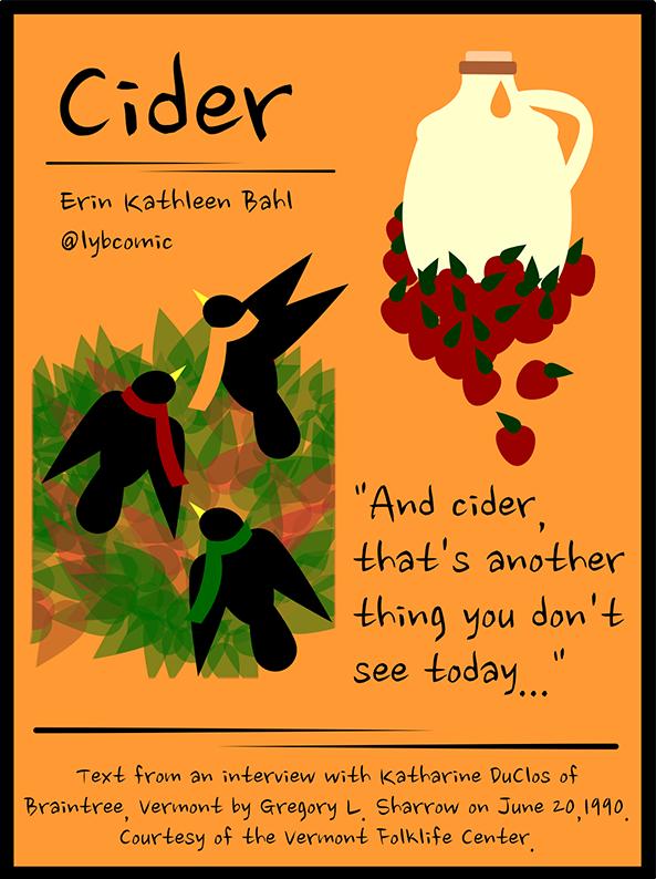 cider-1.png