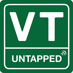 VT-Untapped-update-11.29super-small.png
