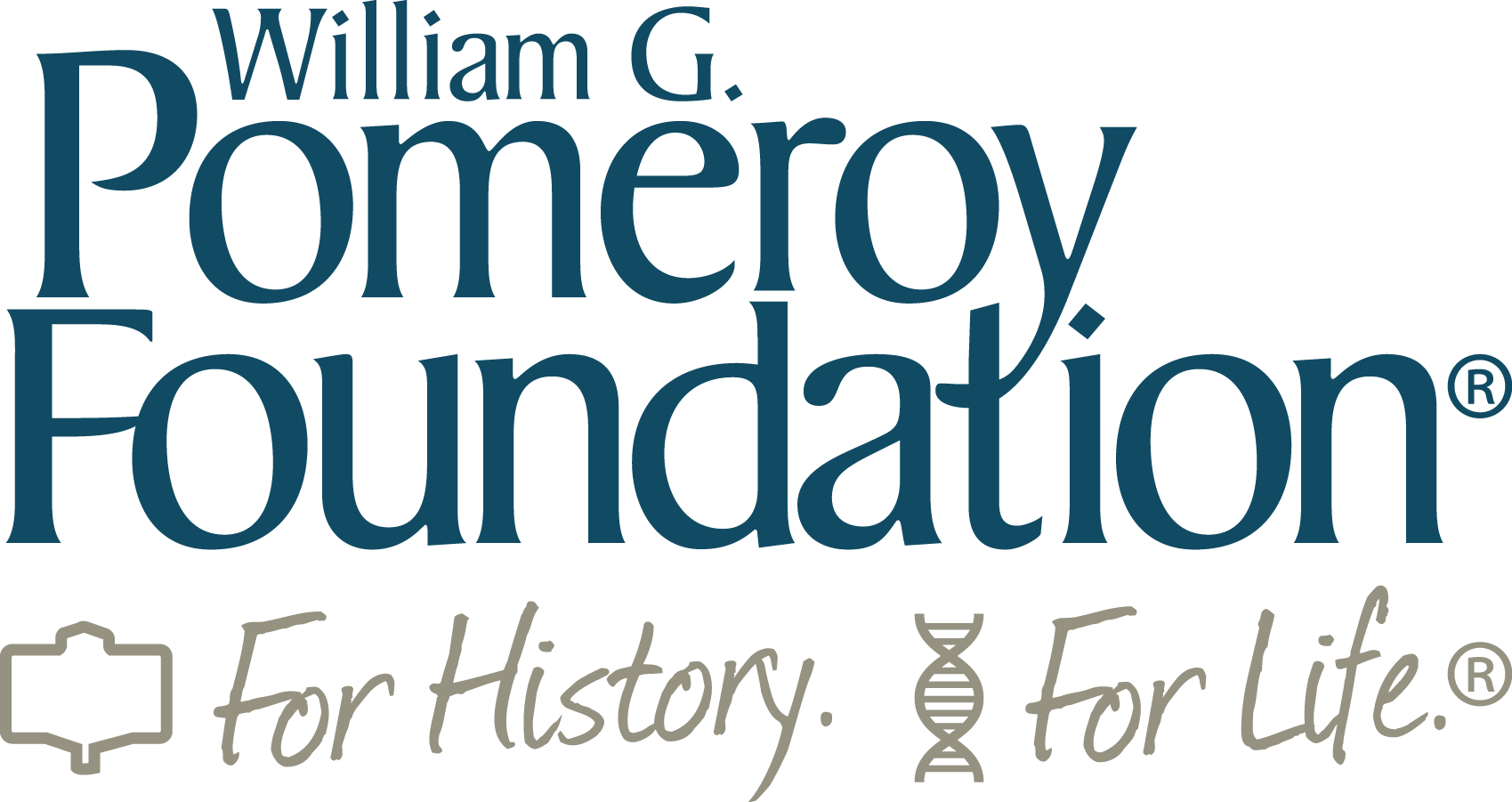 Pomeroy Foundation Logo_CMYK.png