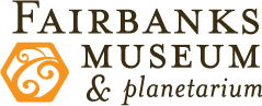 fairbanks-logo.png