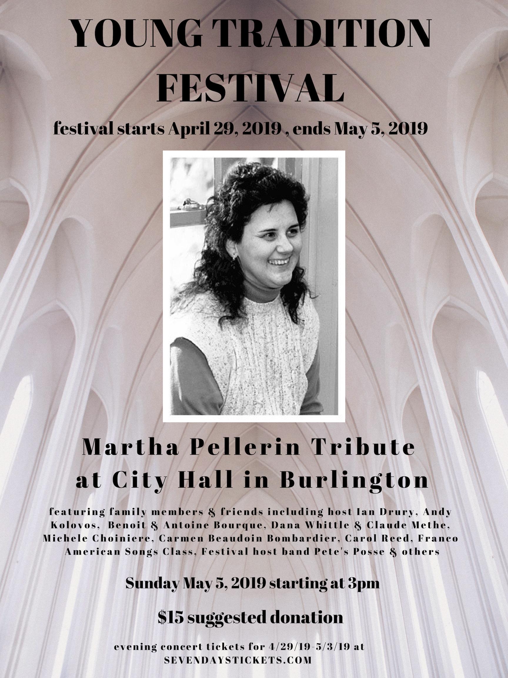 Martha-Pellerin-tribute-5519.jpg