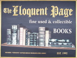 The Eloquent Page