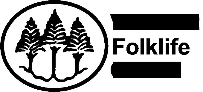 vfc-logo-text-transparent_new.png