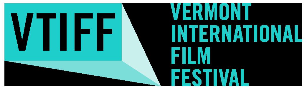 VTIFF_logo_horizontal_teal.png
