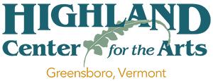 FINAL-HCA-Logo.jpg