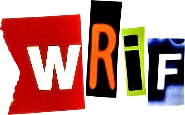 wrif logo.png