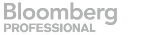 bloomberg-professional-logo-01-300x72.png