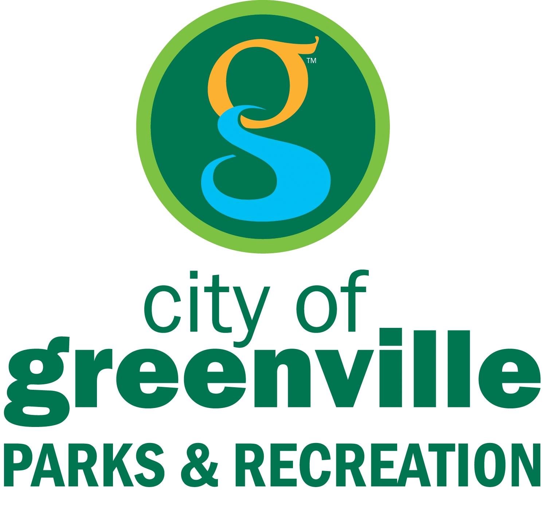parks_rec_logo.jpg