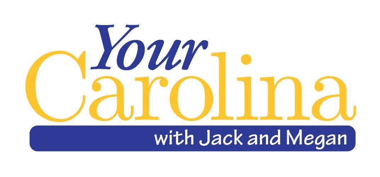 yourcarolina_branding.jpg