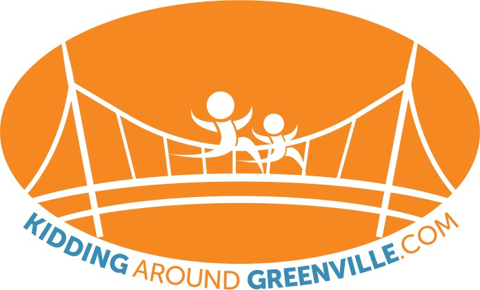 logo-kidding-around-greenville.jpg