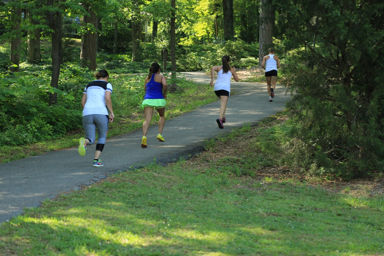 hill sprint.jpg