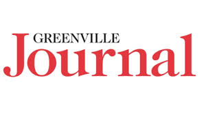 greenville journal.jpg