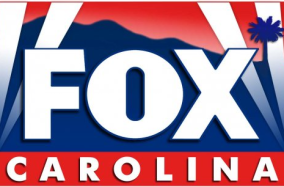 fox carolina.png