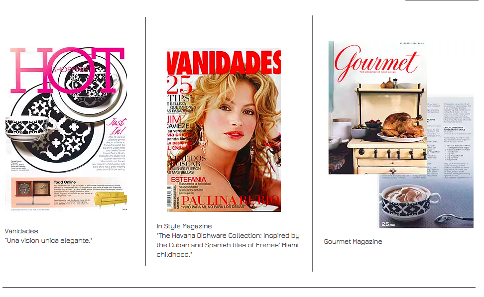 tomasfrenes_publications3