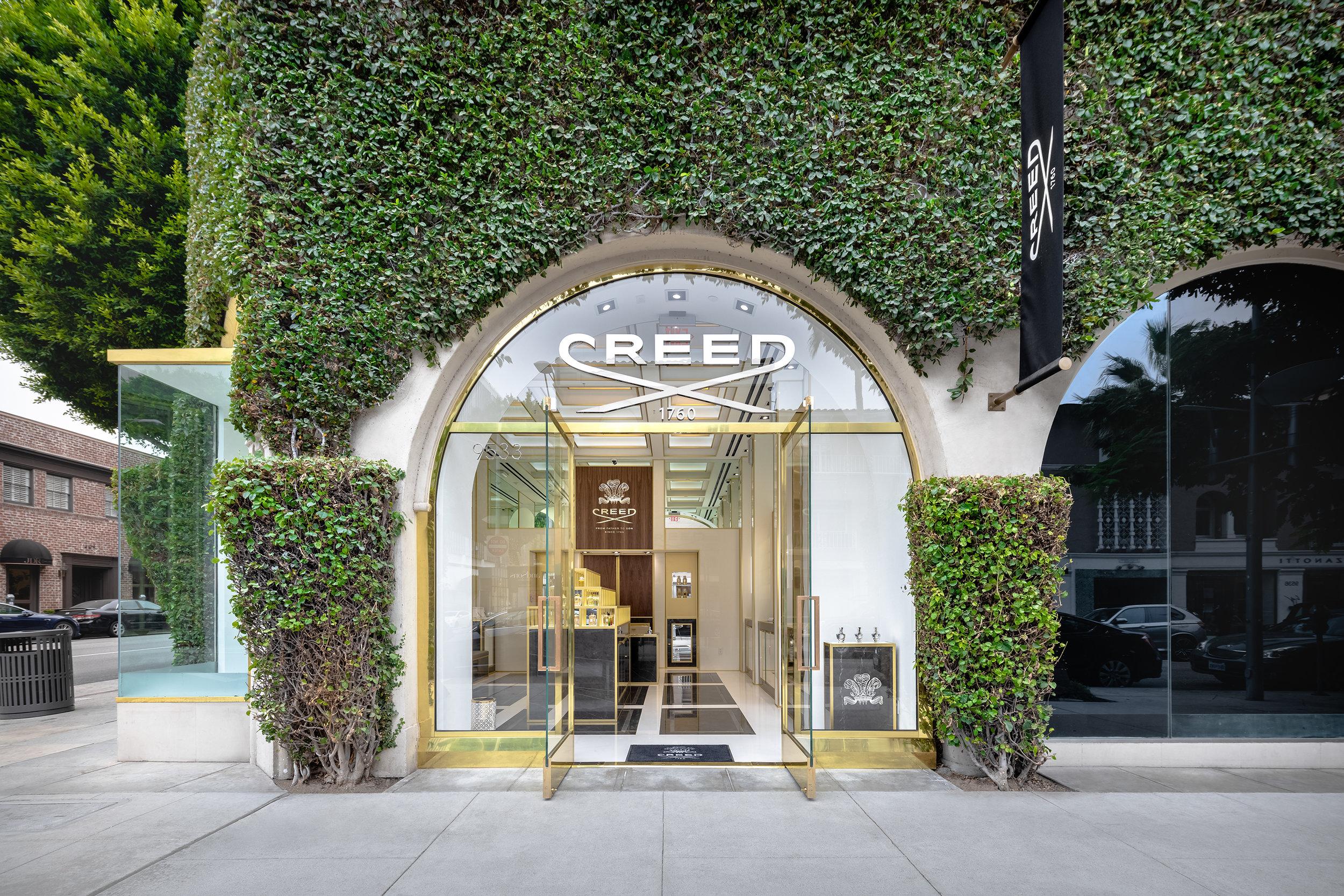 Creed_BH-20180925-13.jpg