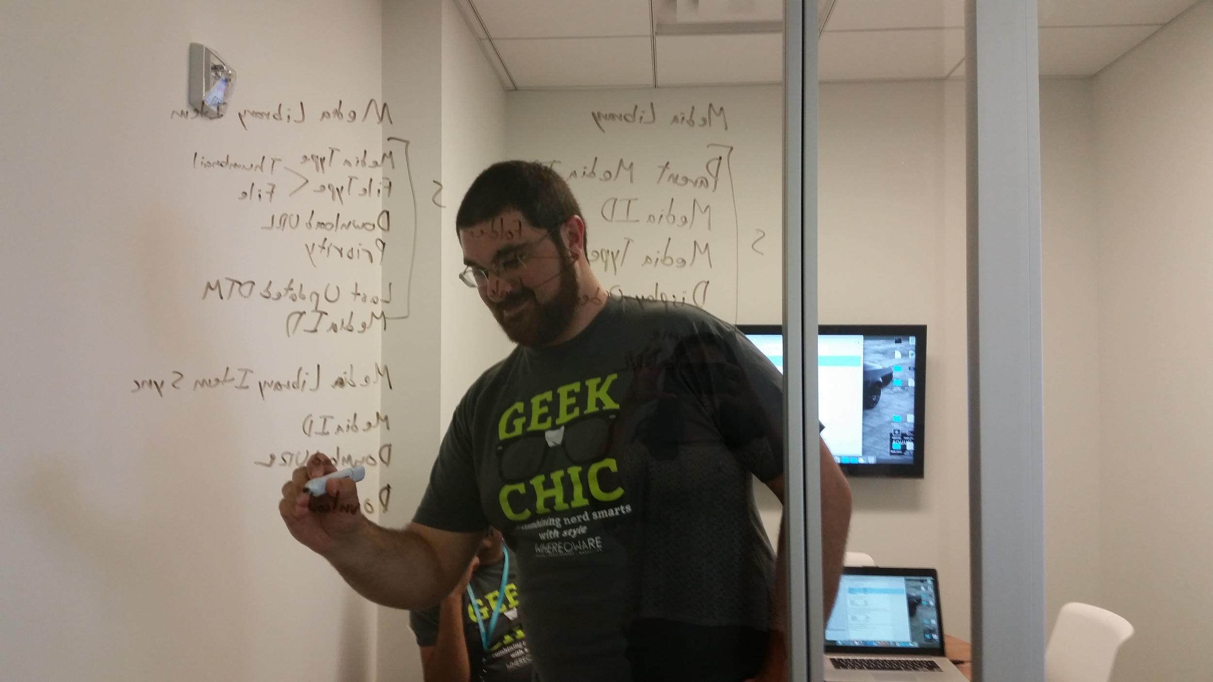 Aarash Geek Day.jpg