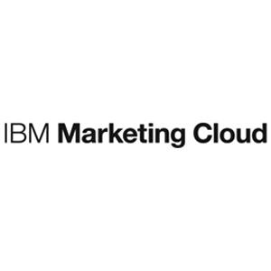 IBM-Marketing-Cloud.png