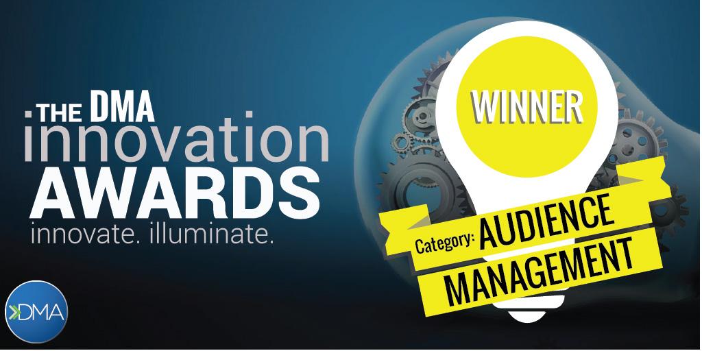 DMA Innovation Award.jpg
