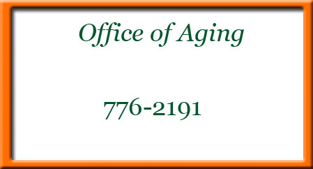 Office-of-Aging.jpg