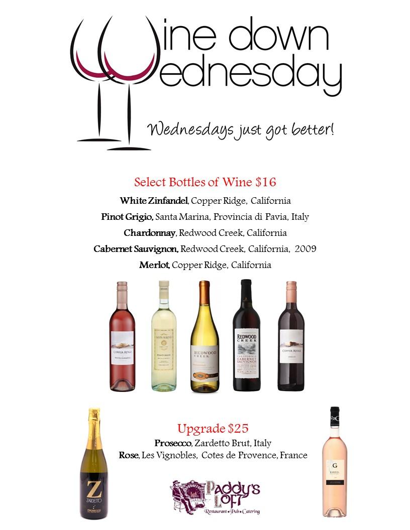 wine down wednesday Flyer 2018.jpg