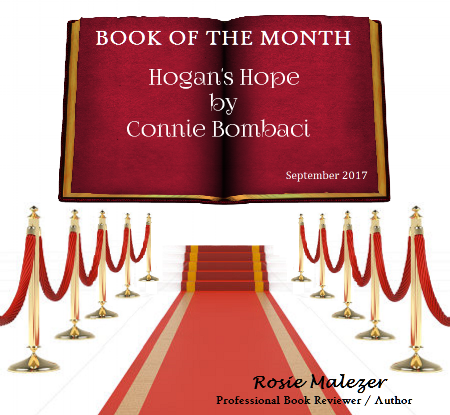 BookoftheMonth_09_2017.png