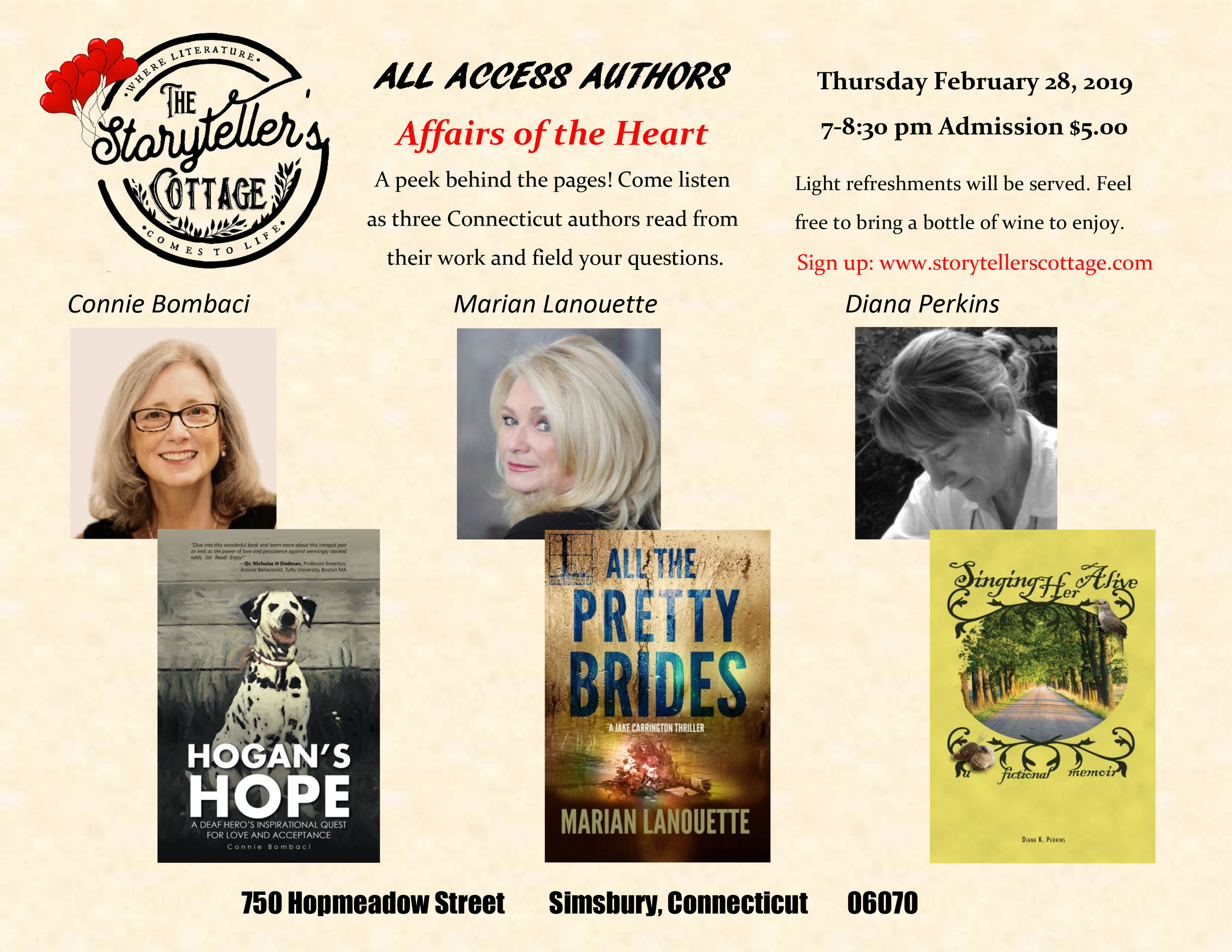 Storytellers-Cottage-ALL ACCESS  AUTHORS Feb-28-19.jpg