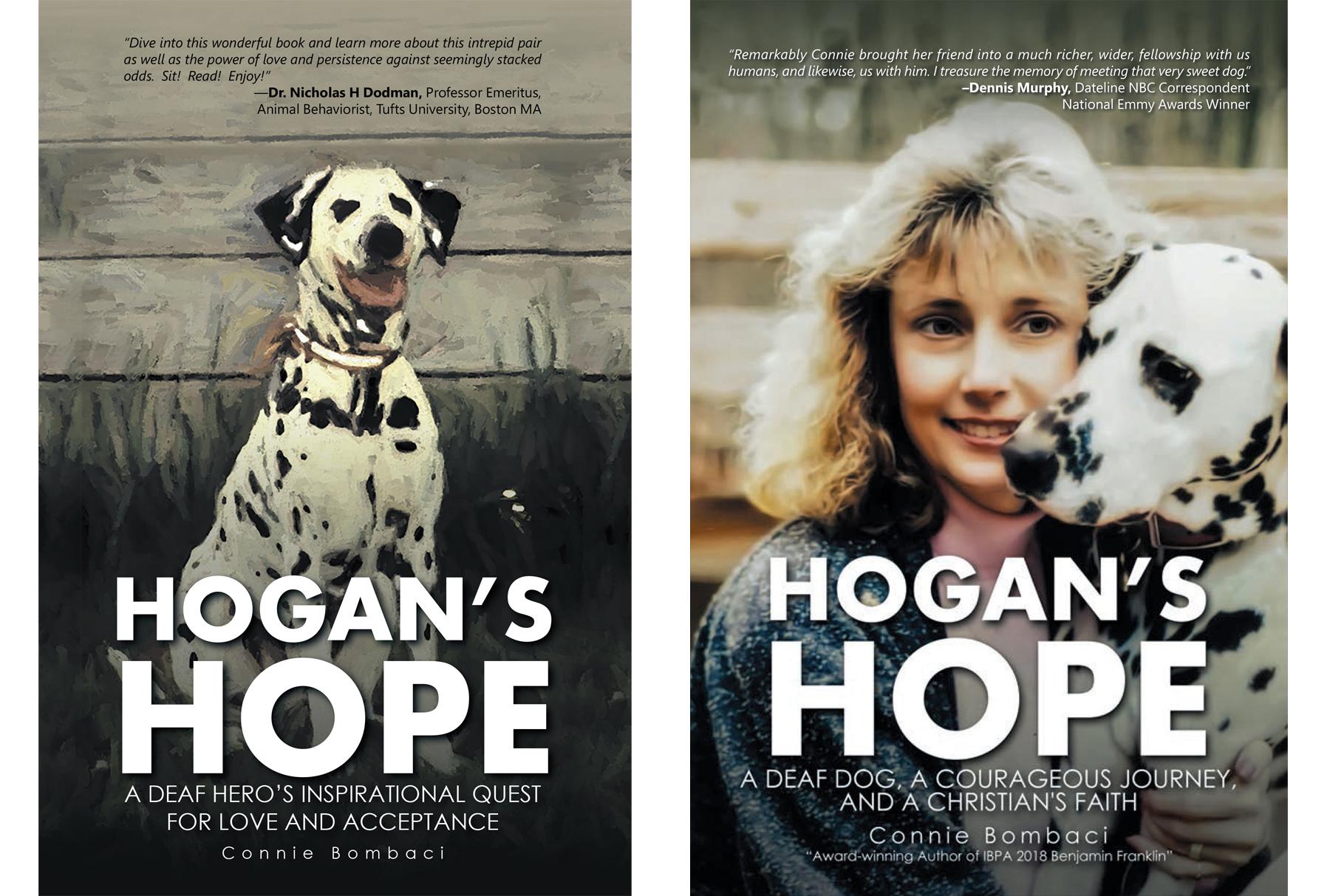 Book Covers _both.6x4jpg.jpg