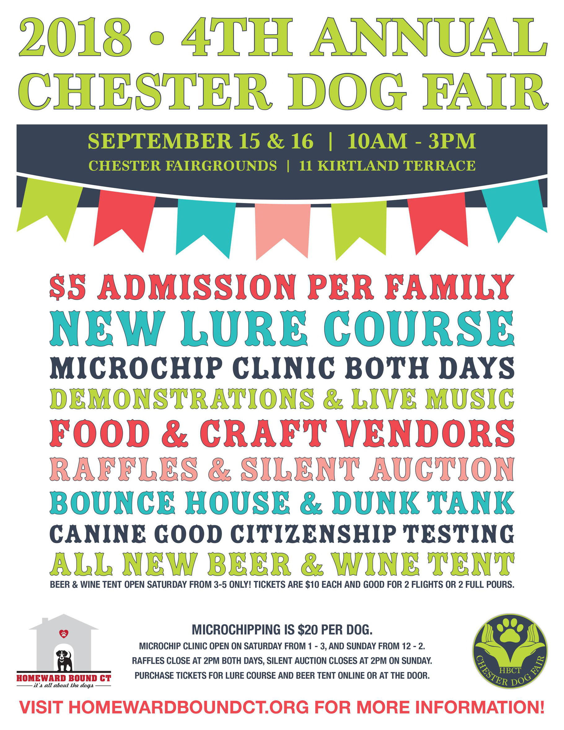 Chester Dog Fair.jpg