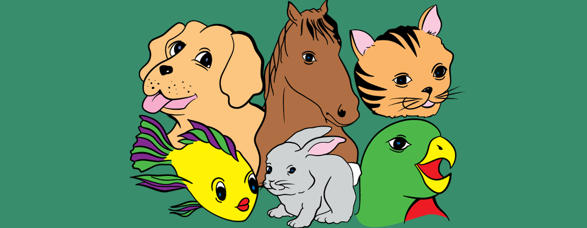 Greater Hartford Family Pet Expo, October 19 - 20th