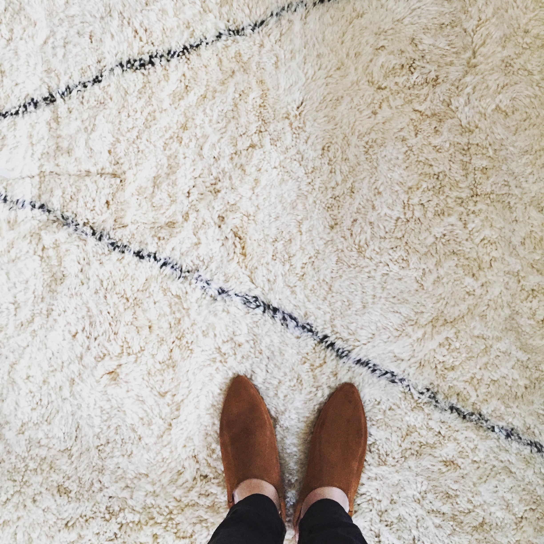 shoe+rug.JPG
