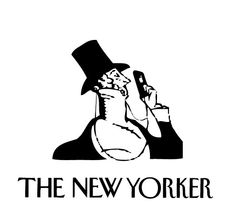 WHAT WE WOULD MISS IN AN ALL-AMAZON-SHOPPING WORLDThe New Yorker. December 22, 2016