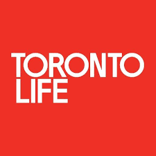 Toronto Life Store Guide. July 18, 2016