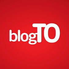 BlogTO Review. March 4,2017